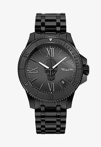 THOMAS SABO - REBEL ICON - Watch - schwarz - 1