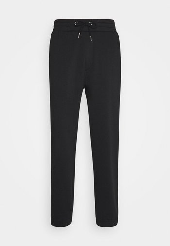 LOOSE FIT JOGGERS UNISEX