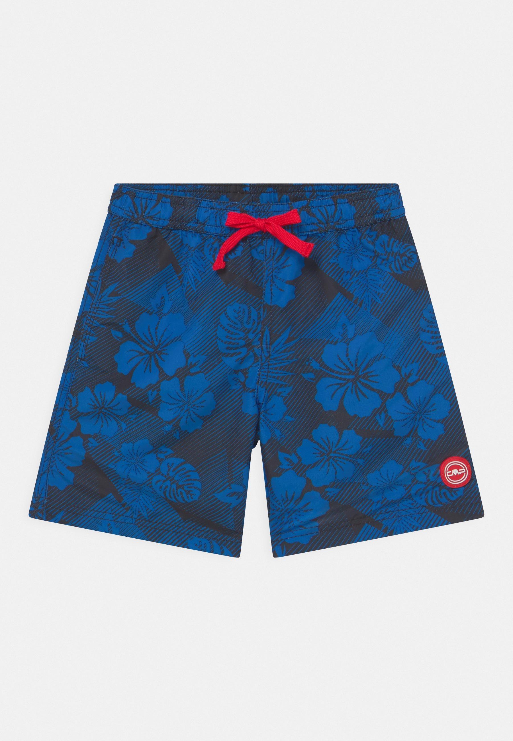 Kids MEDIUM - Swimming shorts