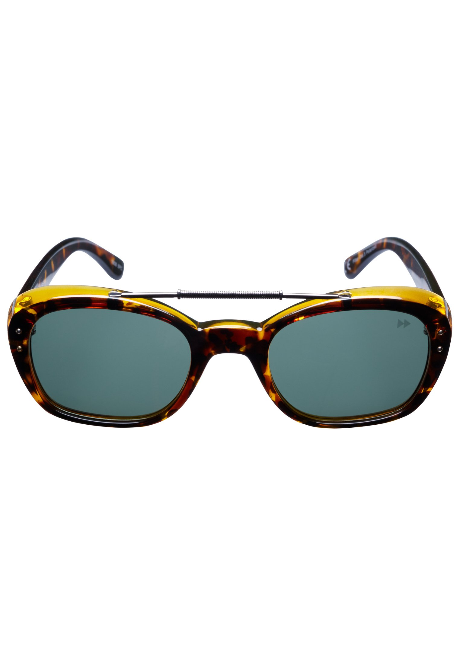 Donna SUNHEROES SPUTNIK - Occhiali da sole