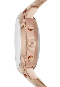 Fossil Smartwatches - Q NEELY - Smartwatch - nude - 3