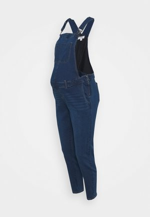 DUNGAREE'S - Peto - midwash