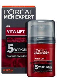 L'Oréal Men Expert - VITA LIFT BAG - Bath and body set - - - 3