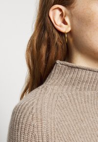 Club Monaco - EMMA  - Jumper - chestnut - 5