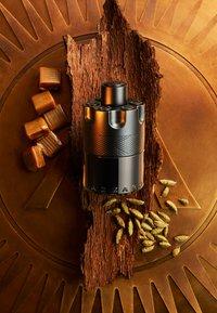 Azzaro Parfums - THE MOST WANTED EDP INTENSE - Eau de Parfum - - - 2
