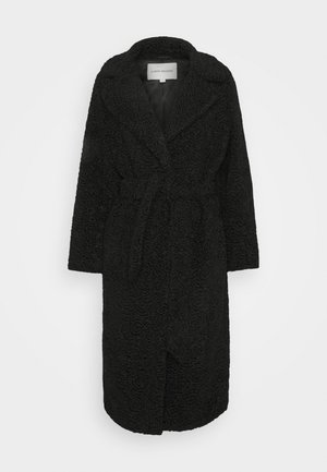 COAT HARRY - Frakker / klassisk frakker - black