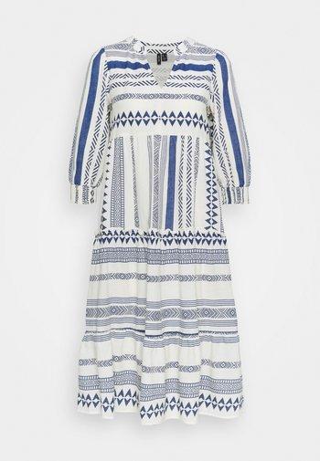 VMDICTHE CALF DRESS