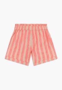 Replay - Shorts - pink - 1