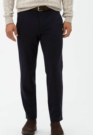 STYLE THILO - Chinos - navy