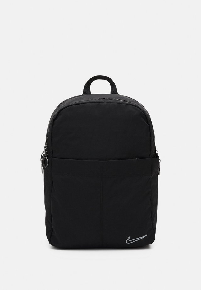 ONE LUXE  - Sac à dos - black