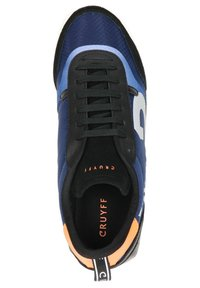 Cruyff - CONTRA  - Trainers - blauw - 2