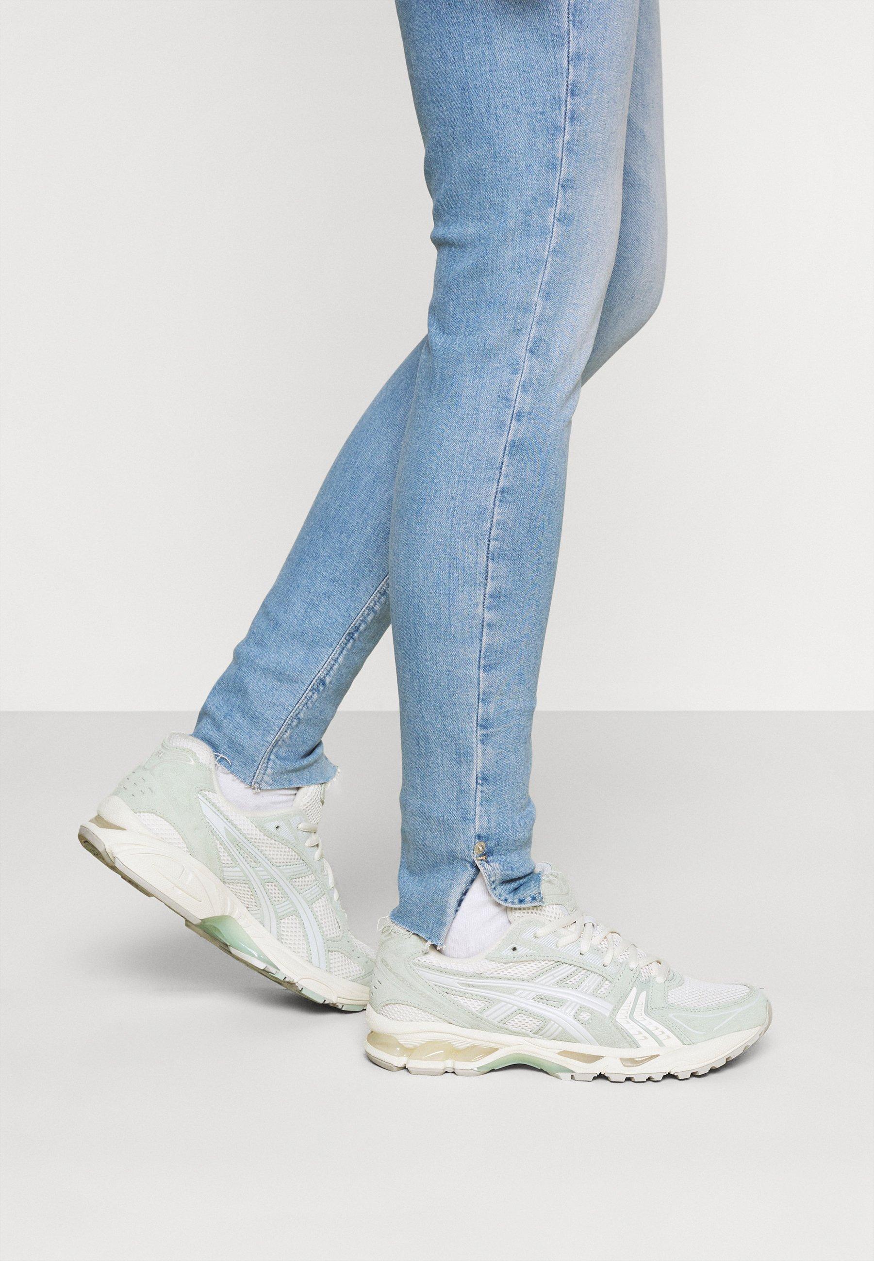 Women SYLVIA - Jeans Skinny Fit