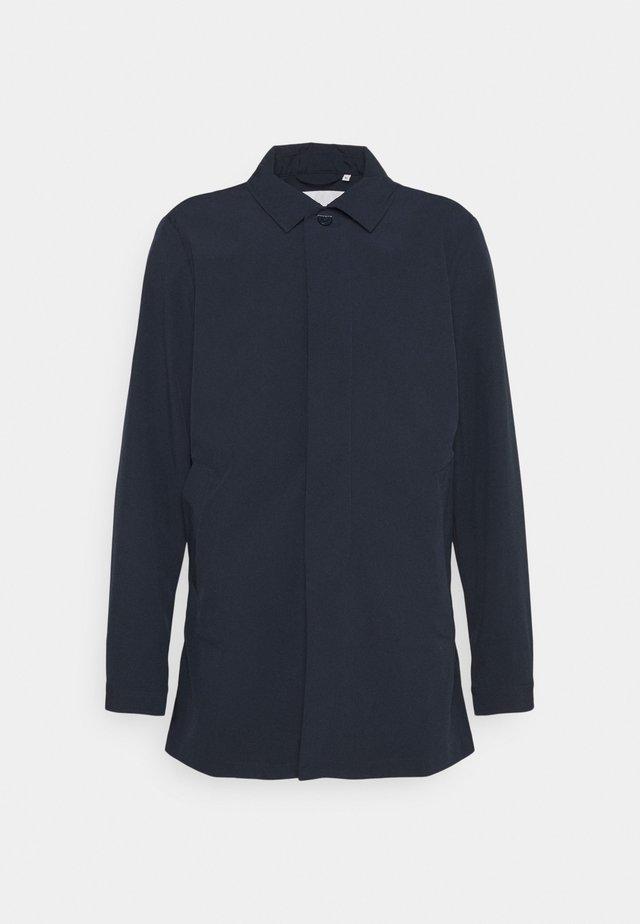 OAKLAND JACKET - Mantel - navy blazer