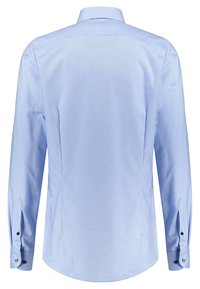 OLYMP Level Five - Shirt - blue - 1