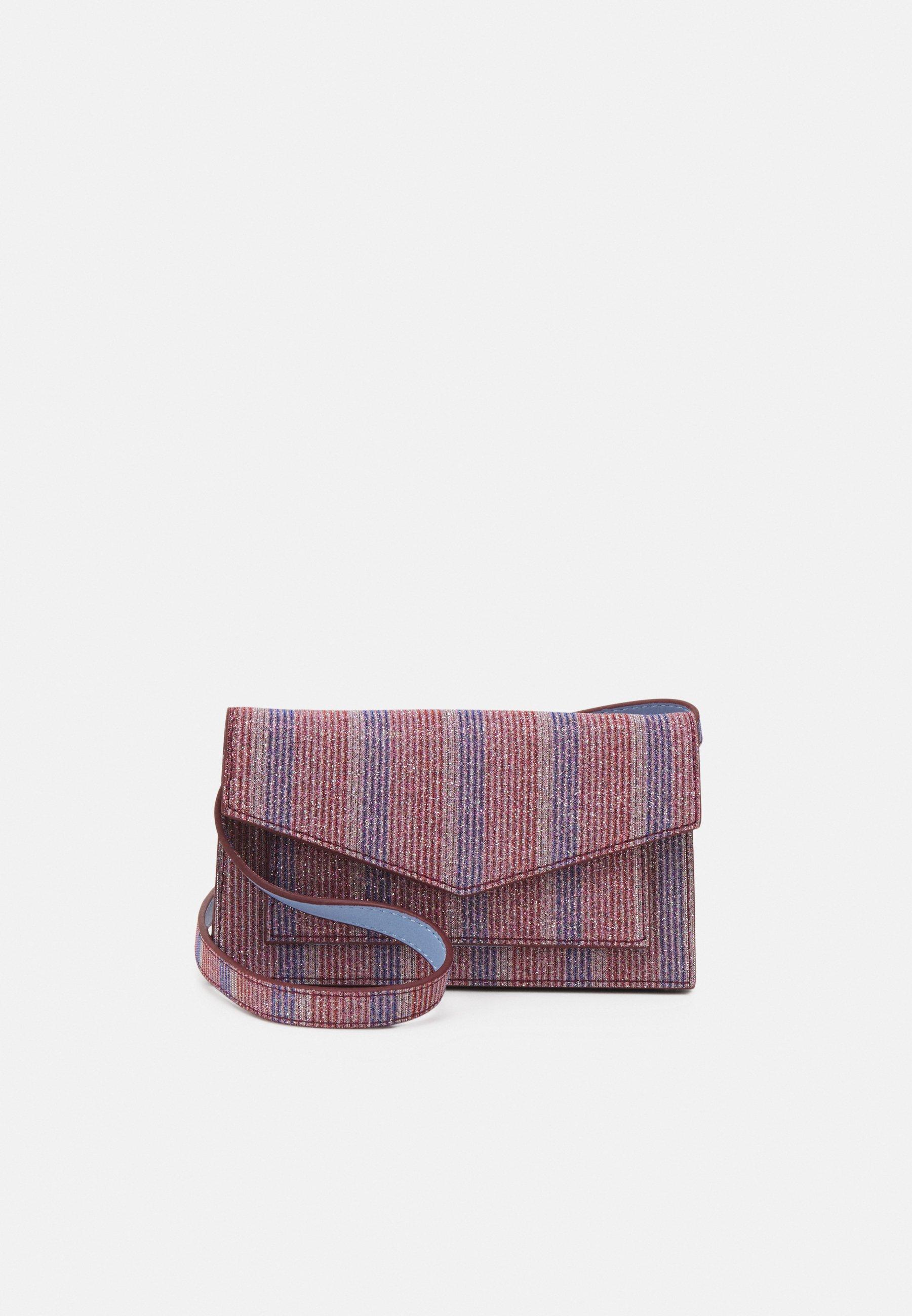 Women GLITZA REGINA BAG - Across body bag