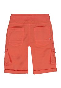 Vingino - Shorts - beach red - 2