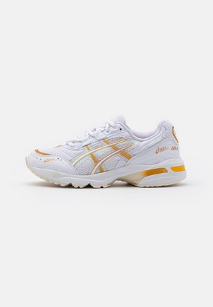 GEL-1090 - Joggesko - white