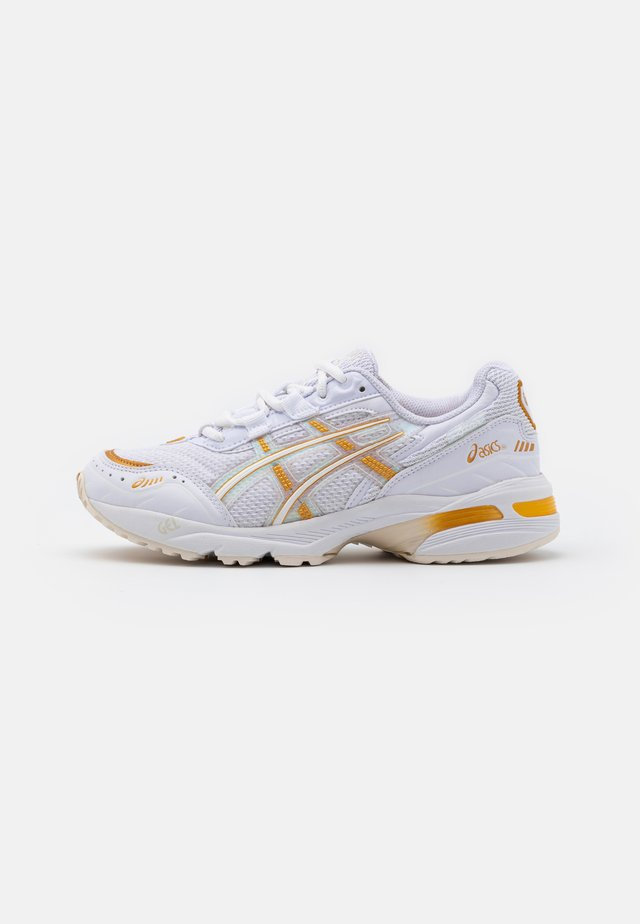 GEL-1090 - Sneakers basse - white
