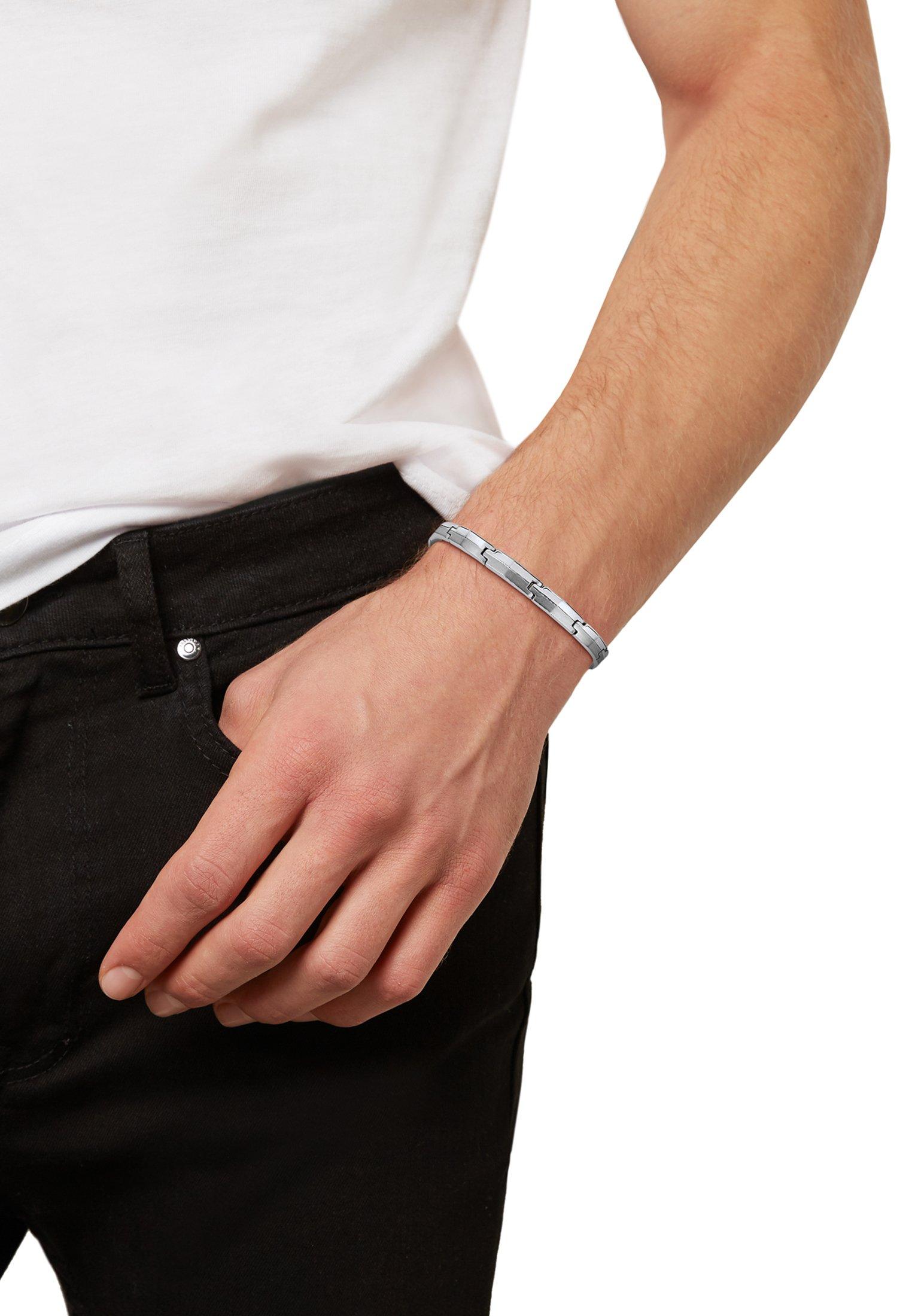 Herren CARVE  - Armband