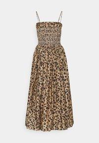 Lily & Lionel - ANNIE DRESS - Day dress - feline - 1