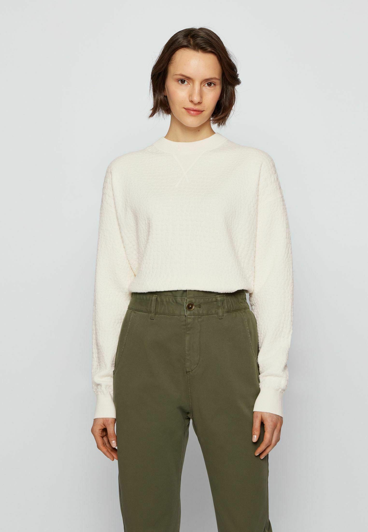 Women FAKENNA - Sweatshirt