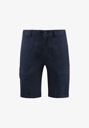 AVIZOR - Shorts - skycaptain