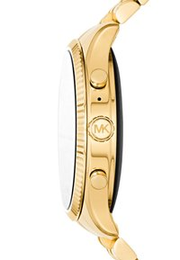 Michael Kors Access - LEXINGTON 2 - Uhr - gold-coloured - 3