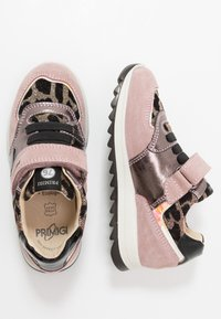 Primigi - Sneakers laag - light pink - 0