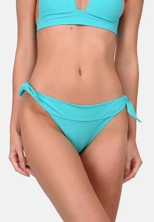 DIVA - Bikini bottoms - turquoise