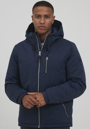 LETO - Light jacket - dress blues
