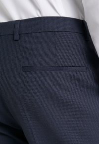 HUGO - ARTI/HESTEN - Suit - dark blue - 12