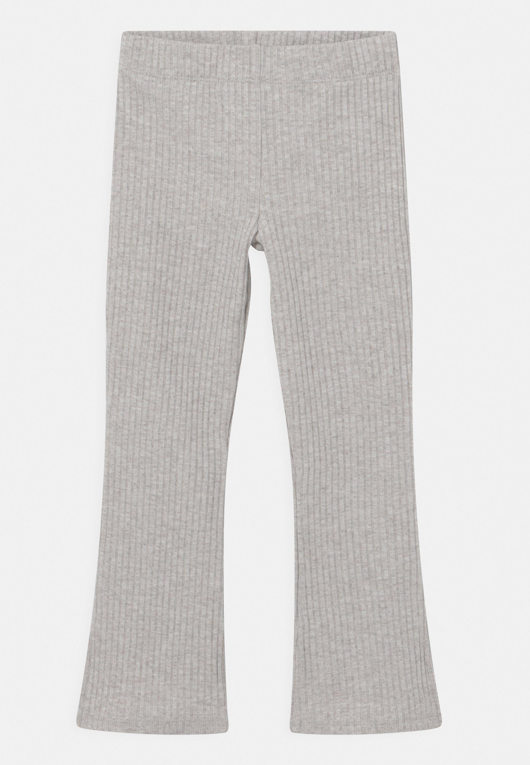 Kids MINI - Leggings - Trousers