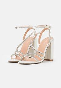 Even&Odd - Sandals - offwhite - 2