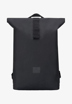 ALEC - Rucksack - black