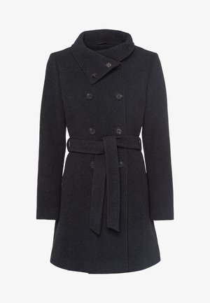 Short coat - anthracite