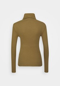American Vintage - SONICAKE - Long sleeved top - asperge - 1