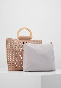 Inyati - DEMI - Handbag - sand - 5