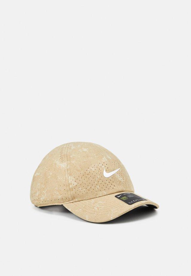 ADVANTAGE  - Cap - parachute beige