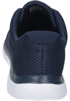 SUMMITS - Baskets basses - navy