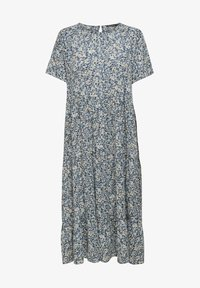 ONLY - Day dress - blue - 0