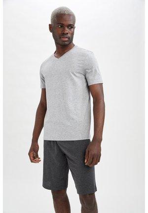 Pyjama - anthracite