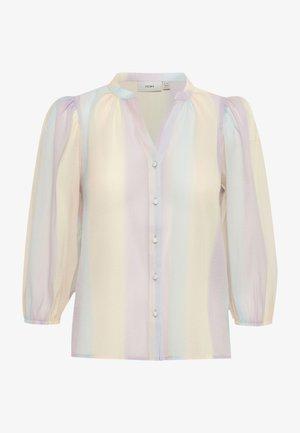 IXCALLIE MS - Button-down blouse - multi color