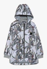 Molo - HILLARY - Light jacket - white/grey - 0