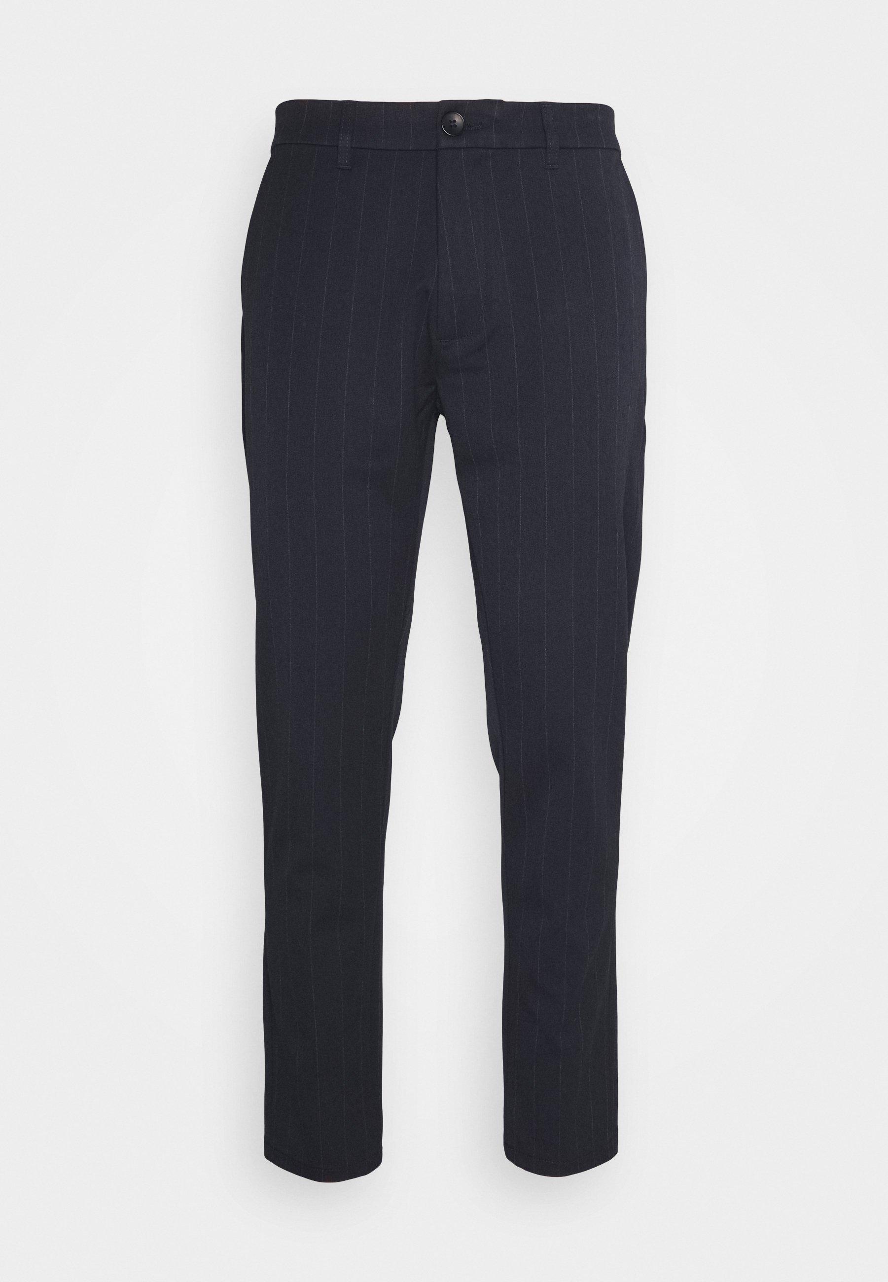 Homme UGGE - Pantalon classique