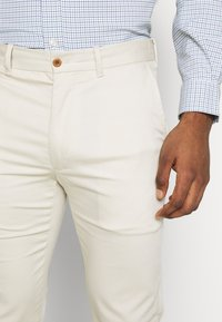 Polo Ralph Lauren Golf - GOLF PANT ATHLETIC - Trousers - basic sand - 3