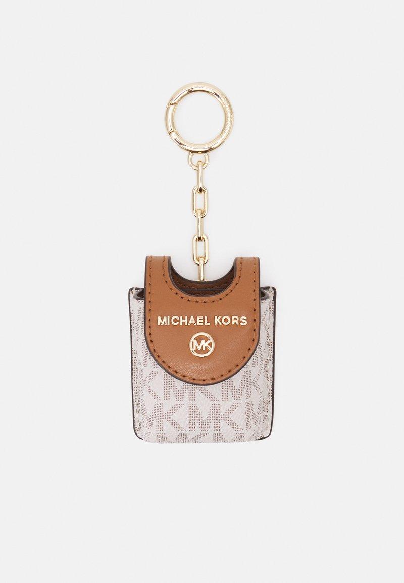 MICHAEL Michael Kors - TRAVEL ACCESSORIES SANITIZR - Other accessories - vanilla