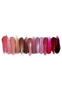 Nyx Professional Makeup - BUTTER GLOSS LIP VAULT - Lip palette - - - 2