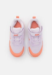 Nike Sportswear - WEARALLDAY UNISEX - Tenisky - light violet/crimson bliss - 3