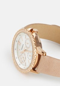 Fossil - IZZY - Watch - nude - 3