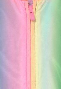 GAP - Light jacket - multi-coloured - 2